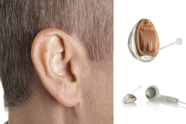 micro-cic-hearing-aid