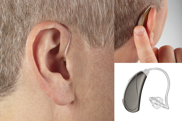 open-fit-hearing-aid