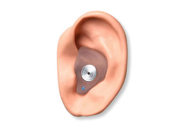 sonic-valve-earplug-hearing-protection